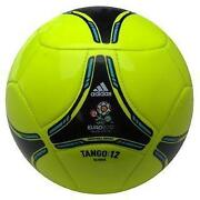 adidas Euro 2012 Football