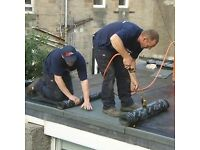 ROOF REPAIRS FROM £79 / FREE GUTTER CLEANING