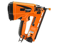 New Nailer Paslode IM65A / F16