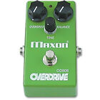Guitar Distortion & Overdrive Pedals Guitar with Custom Bundle