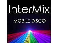 Mobile Disco Dj Hire Lincolnshire.