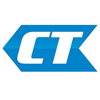 CardoTech