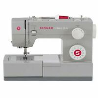 Great working sewing machines all mame brands singer,brother ect