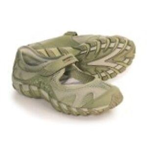 Chaussure Merrell – Waterproof