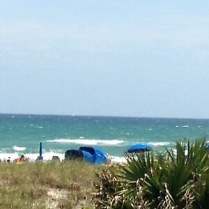 Condo à louer Floride Delray Beach (secteur High point 6) HIVER