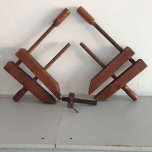 antique wood furniture clamps art collectibles furniture blowout sale beds mattresses