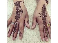 mobile HENNA ARTIST,BRIDAL,OCCASION,HEN PARTIES,EVENTS...