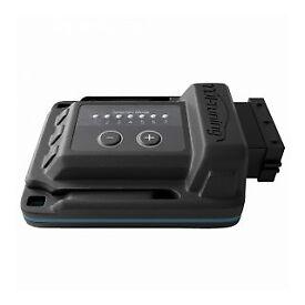 TDI Tuning Fiesta 1.0L Ecoboost