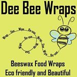 Dee Bee Wraps