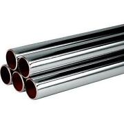 15mm Chrome Tube