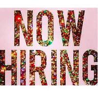 Esthetician or Nail technician- Wanted