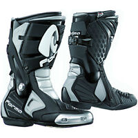 Forma F1 Boots