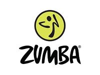 *ZUMBA Dance Fitness Classes In Bristol BS3 Southville Ashton Bedminster*