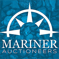 FT Product Lister at Mariner Auctions Starting Immediately