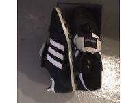 Adidas Copa Mundial football Boots UK 7.5