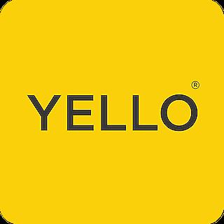 Drive Yello VIC