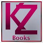 KZBooks.online