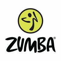 Looking for ZUMBA INSTRUCTOR (Corporate Group Contract)