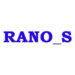 rano_store