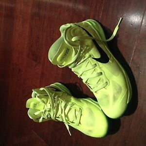 Nike BB shoes size 9