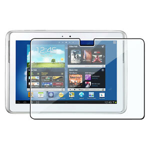 Tempered glass for iPad and Samsung Galaxy tablets Cornwall Ontario image 3