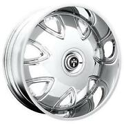 26 inch rims wheels tires parts ebay 2005 BMW X5 Exhaust 30 inch rims