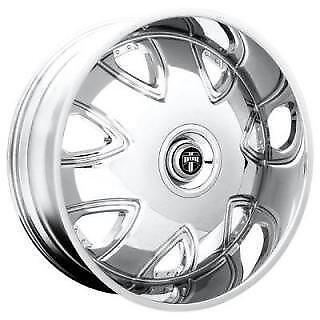 Wheel And Tire Package Deals >> 30 Inch Rims Wheels Tires Parts Ebay
