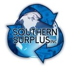 Southern Surplus Clearance