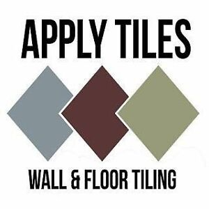 Wall and floor tiler Toukley Wyong Area Preview