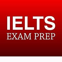 Free demo class ;For ielts coaching  at affordable price