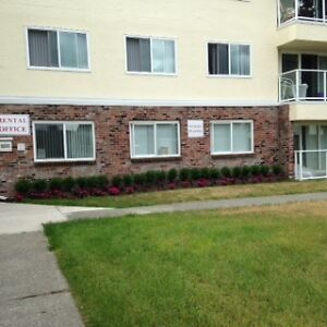 2 Bd. newly renovated Seafair Apartments Richmond
