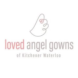 Volunteers needed to sew Angel Gowns