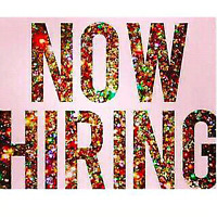 Wanted: Nail Technician or Esthetician