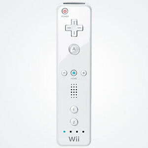 Buying 2x Wiimotes or Controllers