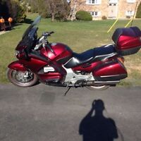 2005 Honda ST1300A for sale