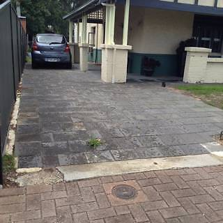 DULWICH, Adelaide. Driveway parking for just $8/day