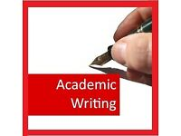 Affordable Prices, Quality Assignment Dissertation Essay Writing/Editing Services