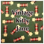 VintageKittyJane