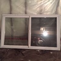 Candle Lake new windows for sale various sizes