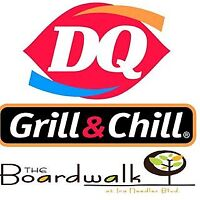 Full Time / Part Time Grill or Chill