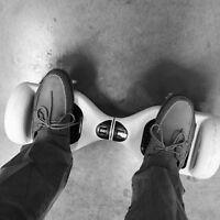 Monorover io hawk self balancing scooter phunkeduck NEED GONE