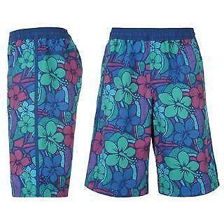 Beautiful Ladies Sun Protection Clothing And Swimwear  Ladies Swim Shorts UPF50