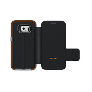 Case for samsung S7 edge (new)