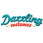 Dazzling Costumes Shop