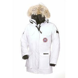 Canada Goose hats outlet price - GOOSE Down Coat | eBay