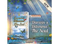 FREE ONLINE BOOK – DARWINS DILEMMA: THE SOUL