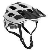 661 Mountain Bike Helmet