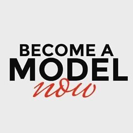 Casting For Models / Film Extras .Earn £200 to £1200 a day part time