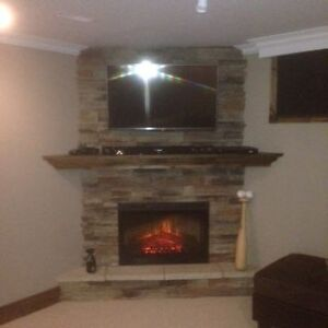 DJP Solutions – Handyman and Carpentry Services Peterborough Peterborough Area image 2