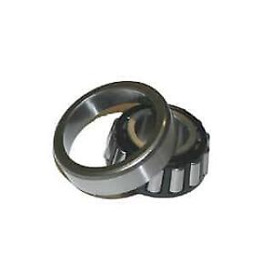 Alpha One Generation 1 - Bearings - Roller Bearing Assembly O.D 1-25/32